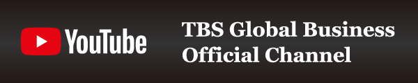 TBS International Program Sales official YouTube