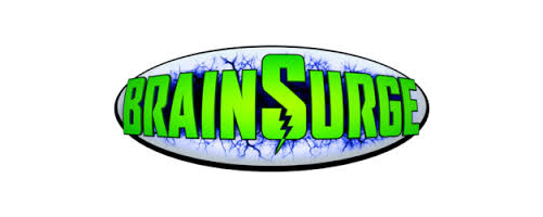 "TBS Format,""Brain Survivor"" becomes a hit in the U.S.!"
