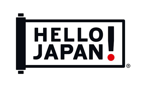 "TBS Announces February 25 Launch of the ""Hello! Japan"" Entertainment TV Channel in Singapore -Service will be expanded to 10 other countries in the Asia Pacific region-"