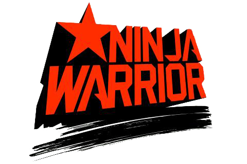 """Ninja Warrior Sverige"" in Sweden becomes first local version of ""SASUKE"" in Europe!"