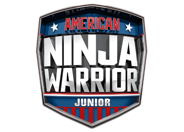 American Ninja Warrior Spinoff Nominated for 3 Daytime Emmys